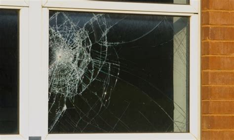 house window glass crack repair easy fixes for window cracks and scratches smart tips