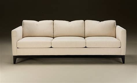 thayer coggin sofa thayer coggin sofa the century house wi