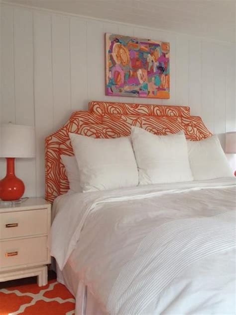 rope headboard beth field design hable construction quot nectarine ropes