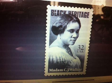 biography vs history the black social history black social history african