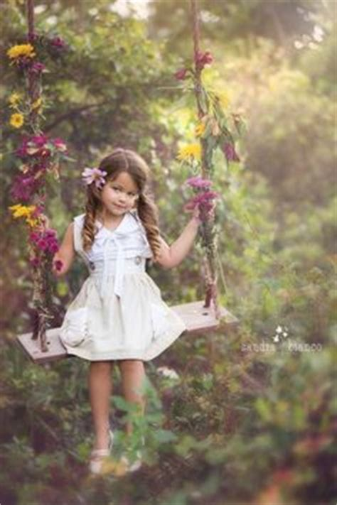 i am swinging 1000 images about little girl on swing photography on