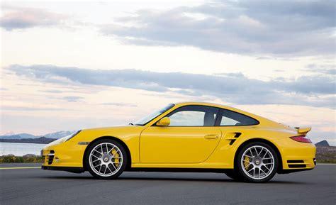 free download of a 2010 porsche 911 service manual 2010 porsche 911 turbo oumma city com