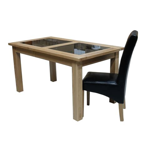 Fusion Dining Table Fusion Dining Table Fixed Table Top Willis Gambier Outlet