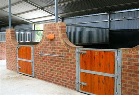 Stables   Approved Trader