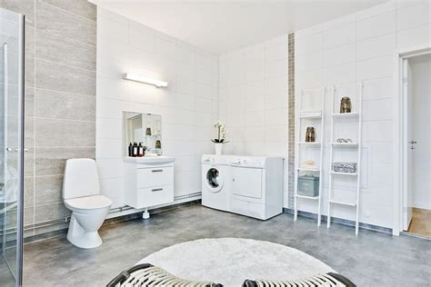 Bathroom Laundry Room Combo Floor Plans Homestartx Com Bathroom Laundry