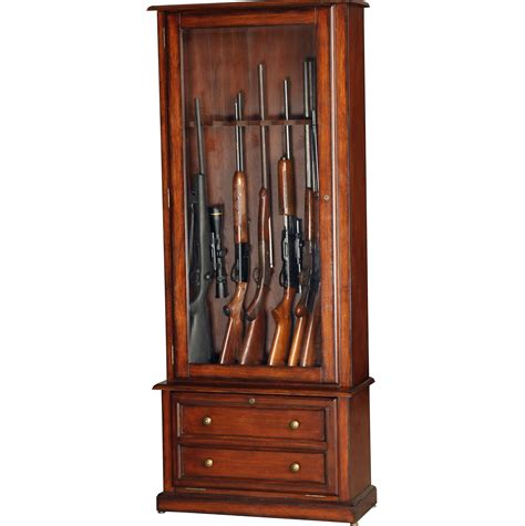 free gun cabinet plans with dimensions free wooden gun cabinet plans home design ideas