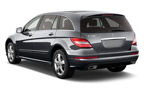 how to fix cars 2012 mercedes benz r class user handbook 2012 mercedes benz r class reviews and rating motor trend