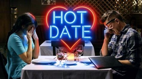 hot date comedy the 69th primetime emmy awards nominations pop s new