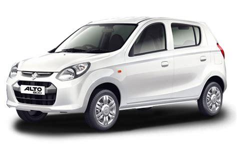 Maruti Suzuki Alto 800 Specifications Features Alto 800 Lx Features Specs Price Mileage Ecardlr