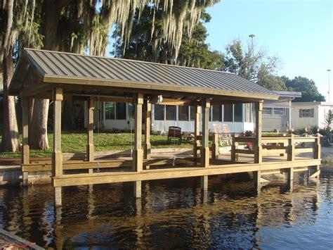 boat dock design ideas boat house designs home design
