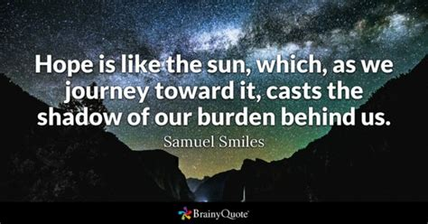 shadow my journey as my came out of the closet books sun quotes brainyquote