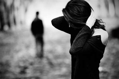breakup couple hd wallpaper the 5 phases of healing after a bad breakup how to stay