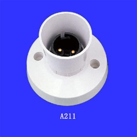 loop in batten holder ceiling light fitting batten l holder urban75 forums