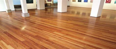 caribean pine floors unfinished solid pine flooring wide plank pine floors