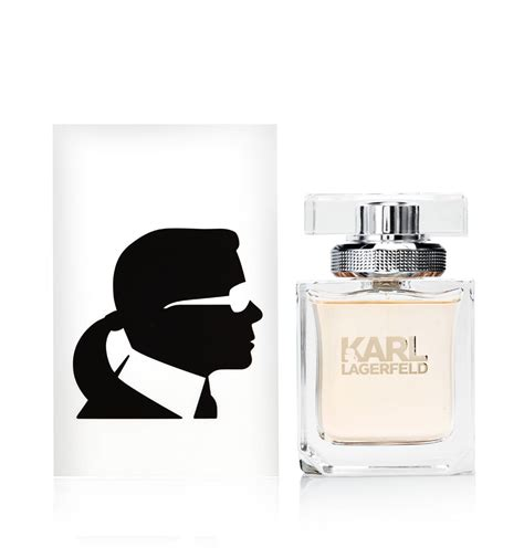 Parfum Karl Lagerfeld buy lagerfeld classic by lagerfeld basenotes net