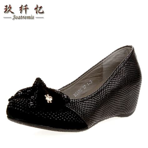 dress shoes for for with designs