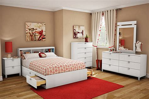 modern teenage bedroom teenage girls bedrooms bedding ideas