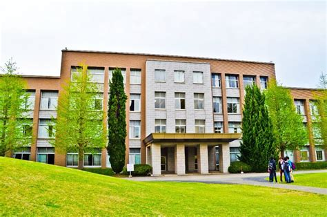 International Mba Institute Wiki by File International Christian Mitaka Tokyo