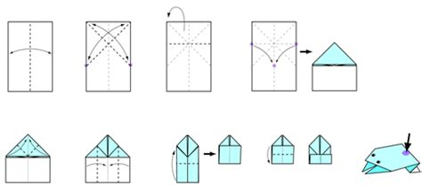 Origami Jumping Frog Pdf - easy origami pdf driverlayer search engine