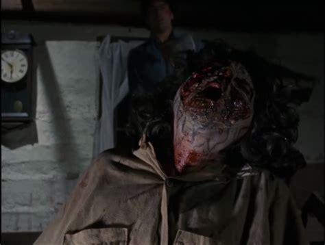 download film hantu evil dead the evil dead 1981 720p telugu dubbed movie download