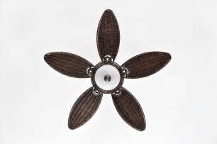which way ceiling fan super which way ceiling fan summer which way should