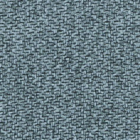 blue tweed upholstery fabric blue grey tweed upholstery fabric for furniture blue grey