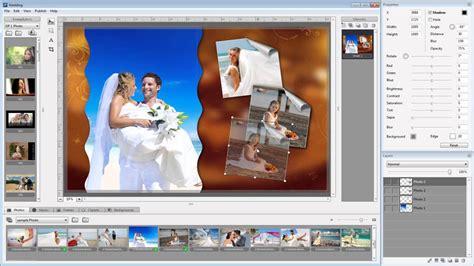 album express 5 pro create template album design ds