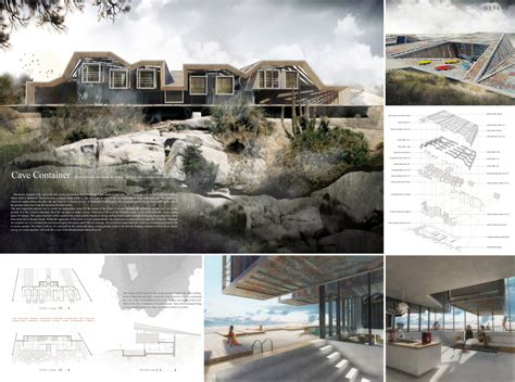 home design competition shows architecture house competition interior design