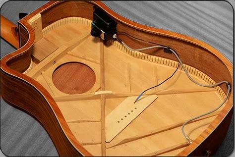 Bracket Gantungan Dinding Gitar pre lifier gitar eq tuner 201eq black jakartanotebook