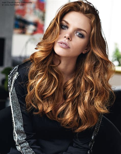 haircuts for long hair must try trendy layered haircuts for long hair