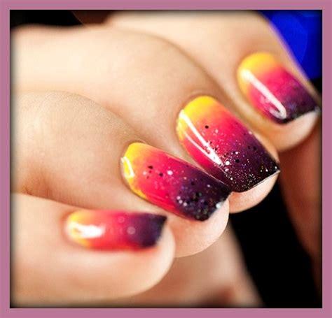 imagenes de uñas acrilicas nuevas fotos de modelos u 241 as acrilicas decoradas peinados