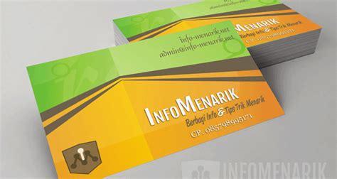 template kartu nama keren psd 50 download template kartu nama keren gratis format psd