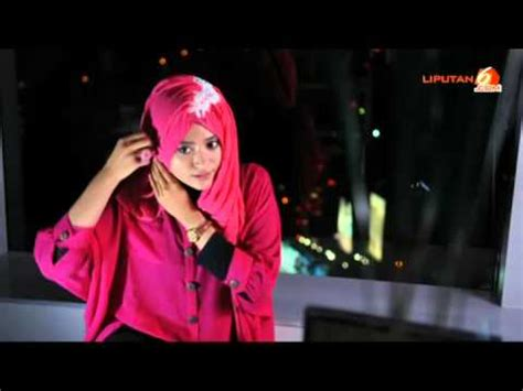 youtube tutorial jilbab pesta busana muslim trendy 7 hijab tutorial cara memakai