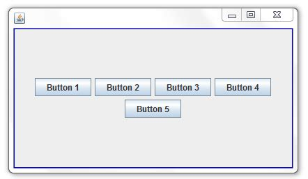 java layout stack vertically java how to center component vertically in jpanel which