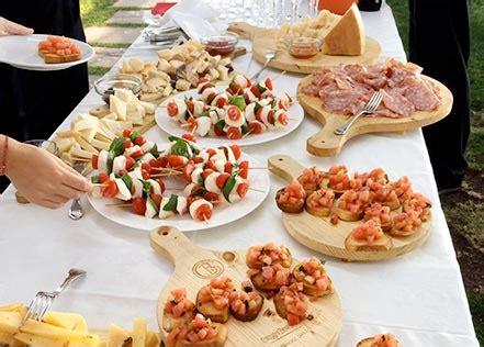 banchetti nuziali ristorante par matrimonio e banchetti a bardolino sul