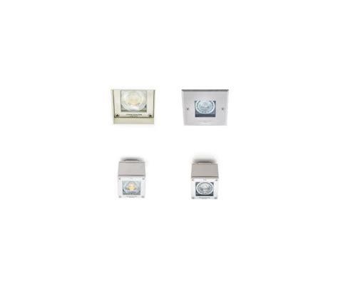 francesconi illuminazione categoria principale kos downlight illuminazione