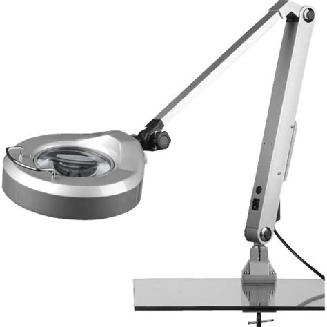bench magnifier bench magnifier l lpt bench magnifiers pepleroptics