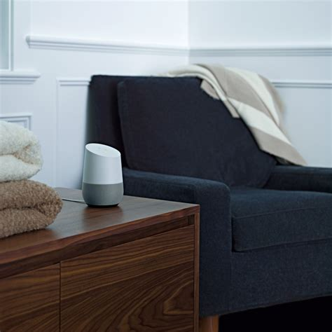 wink home 28 images wink home 28 images wink smart wink now works with the google assistant on google home