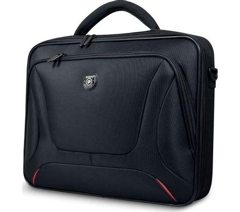 port designs courchevel  laptop case black deals