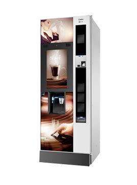 astro coffee vending machine drink vending machines