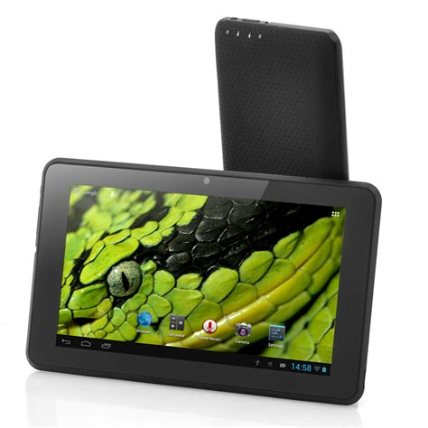 cheap android tablets wholesale 7 inch android tablet android 4 1 tablet pc from china