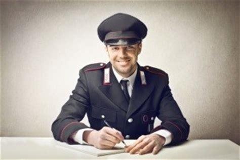 banche fanno prestiti cambializzati prestiti forze armate meglio inpdap o convenzioni