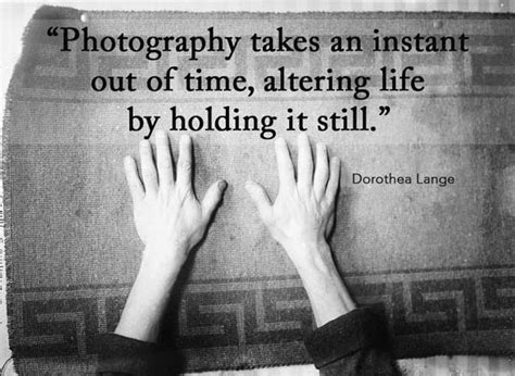 photography quote 70 inspirational quotes for photographers
