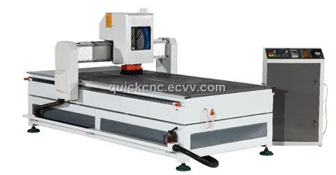 cnc woodworking machine reviews cnc woodworking machine reviews