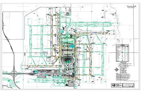 denver airport floor plan denver airport floor plan 28 images denver airport