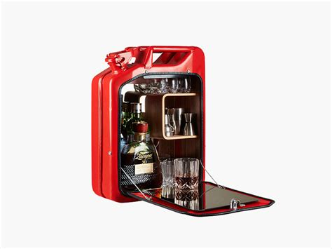 Jerry Can Bar Cabinet Fuel Jerry Can Bar Cabinet Imboldn