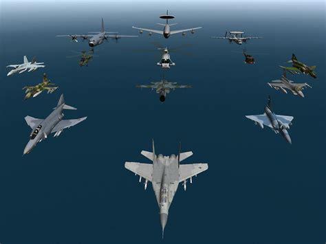 imagenes asombrosas de aviones imagenes de aviones jet