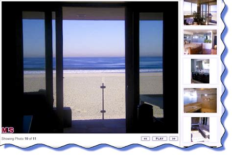 Built In Kitchen Islands Houses Apartments To Rent Lease Venice Santa Monica Marina