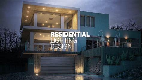 residential lighting design residential lighting design youtube