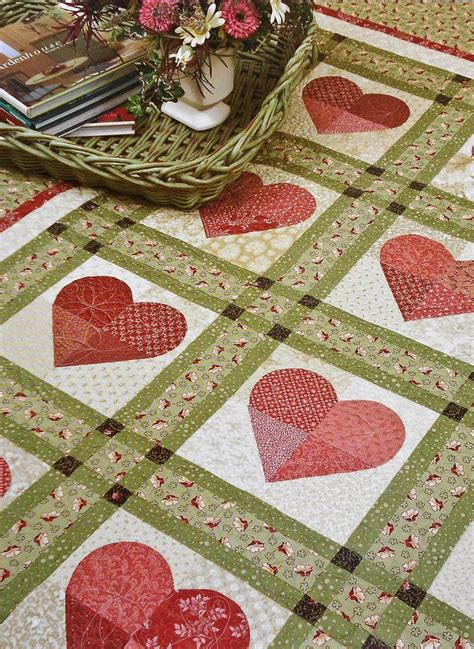 Patchwork Quilt Templates - 1188 best images about applique pieced quilts on